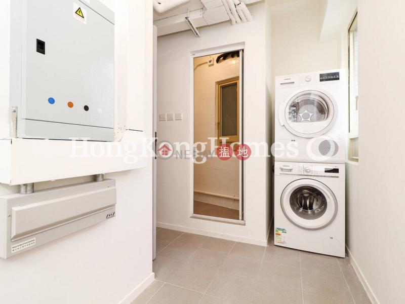 2 Bedroom Unit for Rent at St. Joan Court, 74-76 MacDonnell Road | Central District, Hong Kong Rental HK$ 55,000/ month