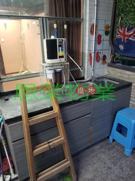 TEL: 98755238, 3 Burrows Street   Wan Chai District Hong Kong   Rental, HK$ 33,000/ month