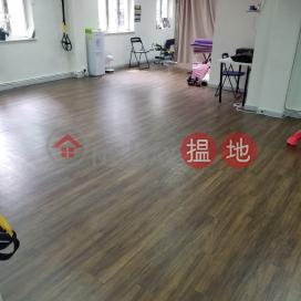 TEL: 98755238 Wan Chai DistrictKuo Wah Building(Kuo Wah Building)Rental Listings (KEVIN-2747502701)_3