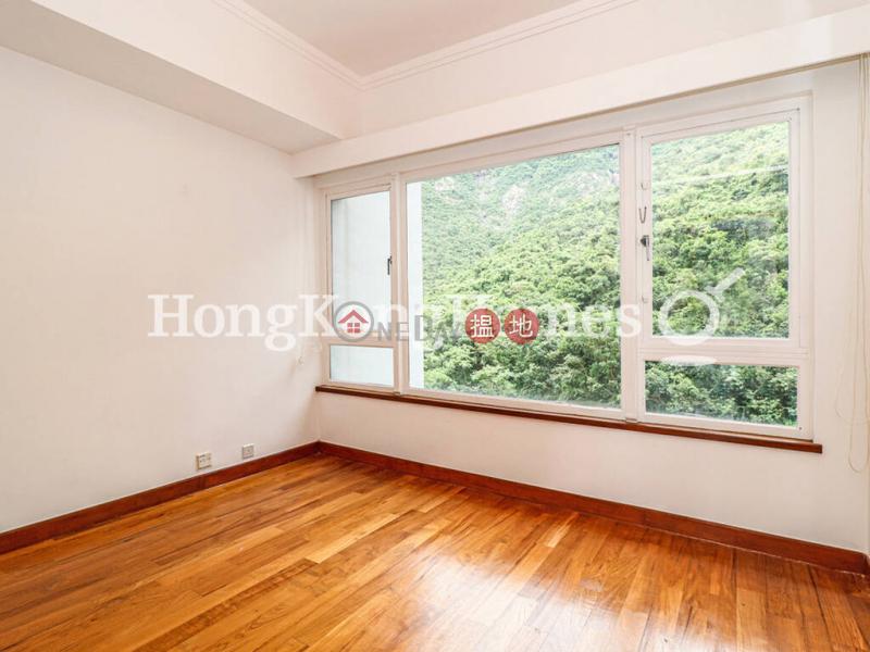 HK$ 99,000/ 月|影灣園4座|南區|影灣園4座4房豪宅單位出租