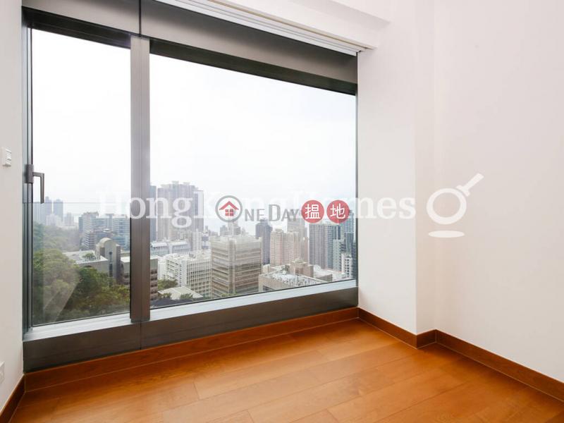 香港搵樓|租樓|二手盤|買樓| 搵地 | 住宅-出租樓盤大學閣4房豪宅單位出租