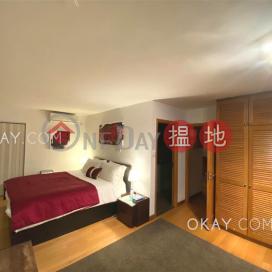 3房4廁,實用率高,連車位,露台南山村出租單位 南山村(Nam Shan Village)出租樓盤 (OKAY-R288271)_0