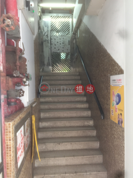 生發商業大廈 (Sang Fat Commercial House) 佐敦|搵地(OneDay)(2)
