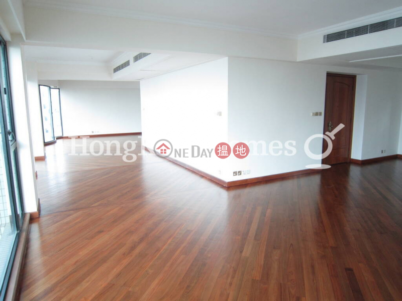 Expat Family Unit for Rent at The Harbourview, 11 Magazine Gap Road | Central District | Hong Kong | Rental HK$ 300,000/ month