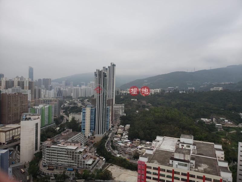 GOOD 79 Lei Muk Road   Kwai Tsing District   Hong Kong   Rental HK$ 95,000/ month