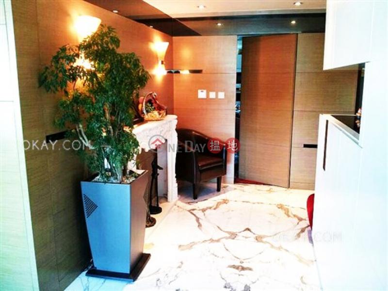 5房3廁,星級會所,連車位,露台半山壹號 一期出售單位80常盛街 | 九龍城|香港出售|HK$ 5,800萬