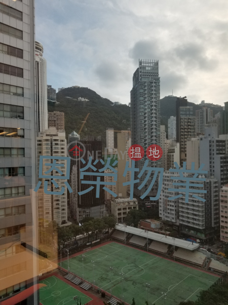 TEL: 98755238 | 139 Hennessy Road | Wan Chai District | Hong Kong, Rental HK$ 128,700/ month