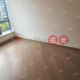 Park Circle | 2 bedroom Mid Floor Flat for Sale|Park Circle(Park Circle)Sales Listings (XGYLQ004100238)_0