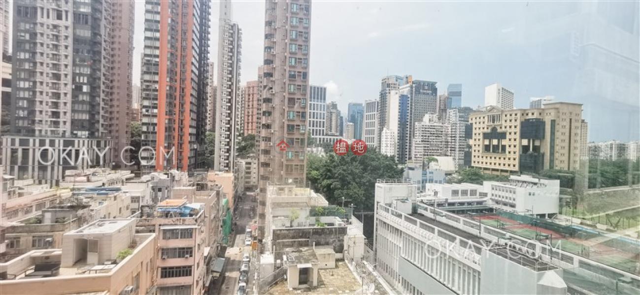 Ming Sun Building, High | Residential Rental Listings, HK$ 34,000/ month