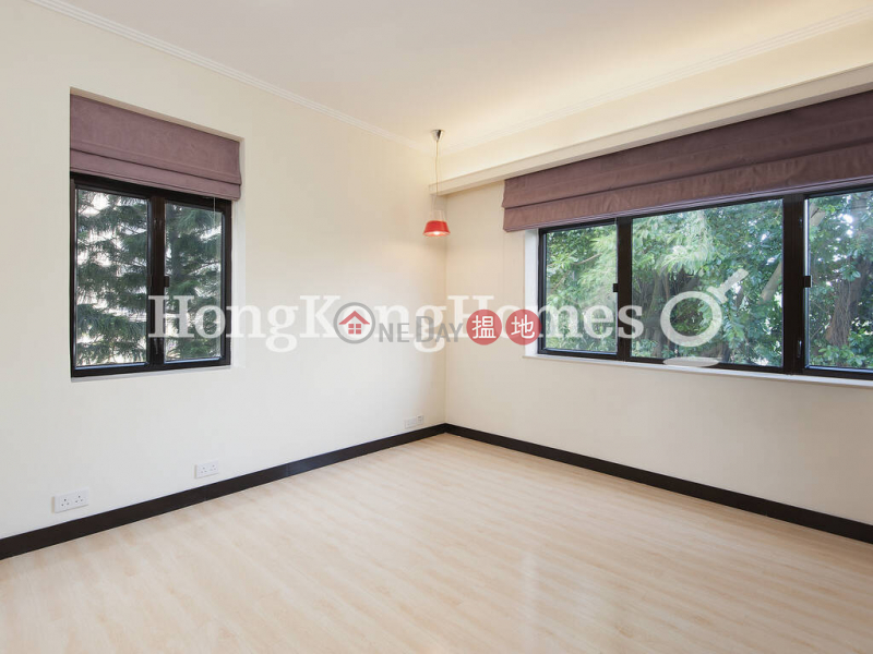 HK$ 51,000/ month Villa Lotto, Wan Chai District 3 Bedroom Family Unit for Rent at Villa Lotto