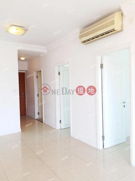 香港搵樓|租樓|二手盤|買樓| 搵地 | 住宅|出租樓盤-景觀開揚,有匙即睇,特大露台《宇晴軒1期租盤》