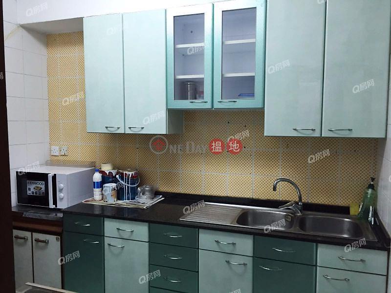 Flora Garden Block 1 | 3 bedroom Low Floor Flat for Sale | 7 Chun Fai Road | Wan Chai District Hong Kong, Sales, HK$ 29M