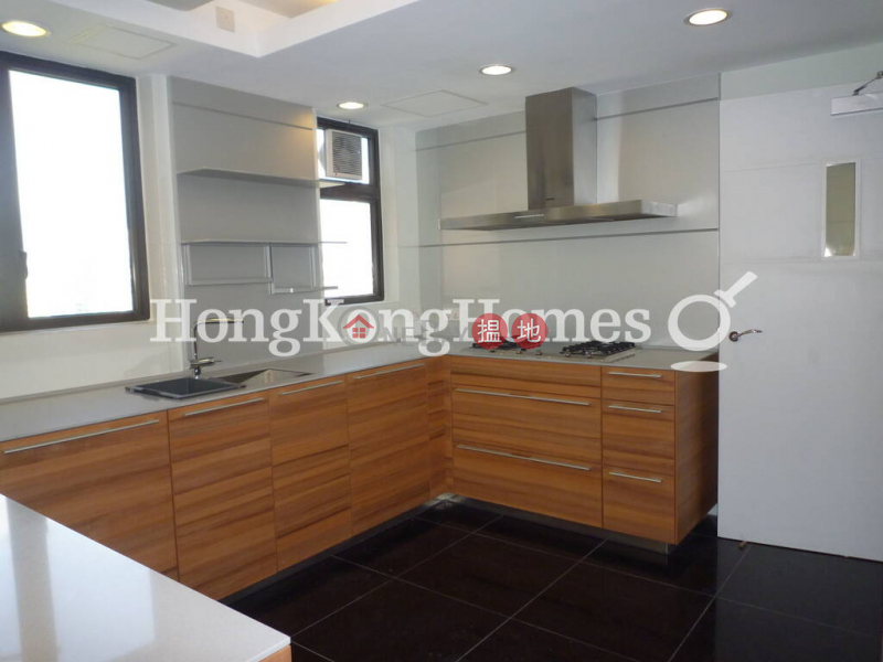 HK$ 68,000/ month Wylie Court | Yau Tsim Mong, 4 Bedroom Luxury Unit for Rent at Wylie Court