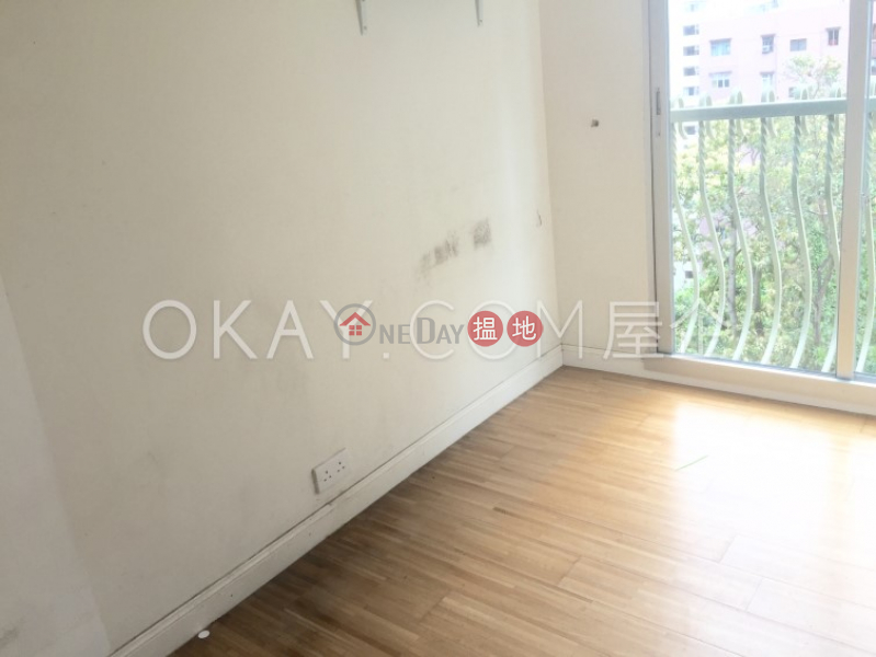 Charming 3 bedroom in Mid-levels West | For Sale 49 Conduit Road | Western District, Hong Kong | Sales | HK$ 19M