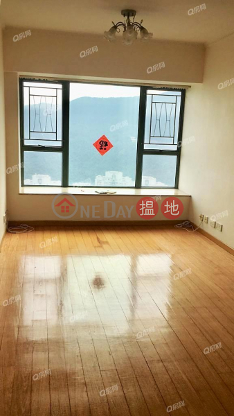 Property Search Hong Kong | OneDay | Residential, Rental Listings, Tower 3 Island Resort | 3 bedroom High Floor Flat for Rent