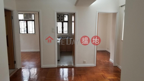 Flat for Rent in Bo Fung Mansion, Wan Chai Bo Fung Mansion(Bo Fung Mansion)Rental Listings (H000358016)_0