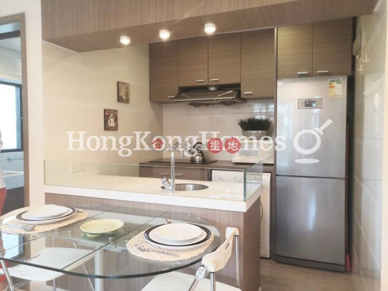 新發大廈兩房一廳單位出售140-146A銅鑼灣道   東區 香港 出售-HK$ 835萬