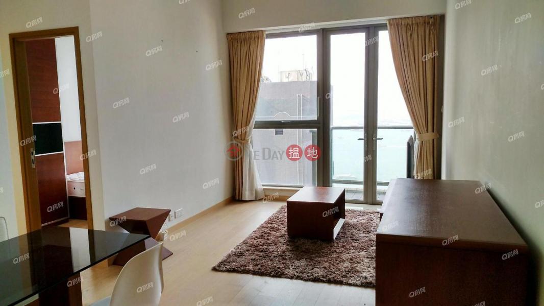 SOHO 189 | 2 bedroom High Floor Flat for Sale | SOHO 189 西浦 Sales Listings
