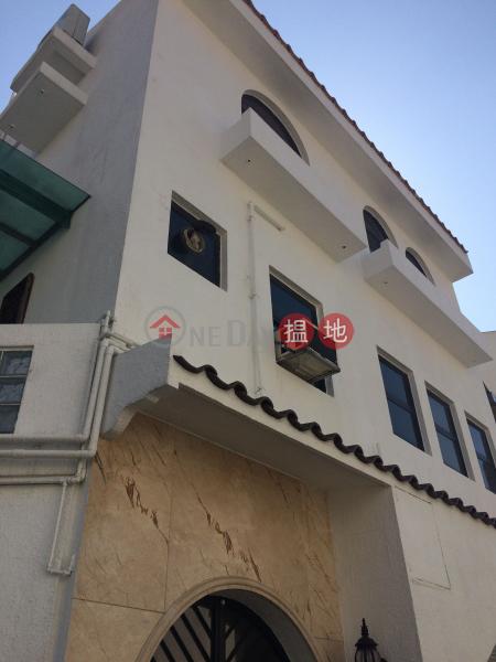 蒙地卡羅別墅 B1座 (Monte Carlo Villas Block B1) 掃管笏|搵地(OneDay)(2)