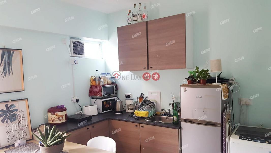 Sun On Building | 2 bedroom High Floor Flat for Sale | 484-496 Queens Road West | Western District | Hong Kong, Sales HK$ 6.5M