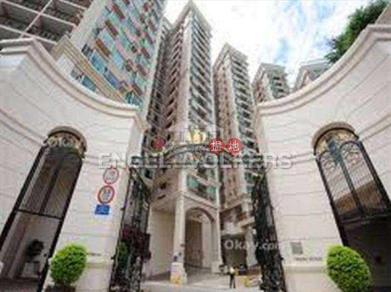 香港搵樓|租樓|二手盤|買樓| 搵地 | 住宅出租樓盤寶馬山三房兩廳筍盤出租|住宅單位
