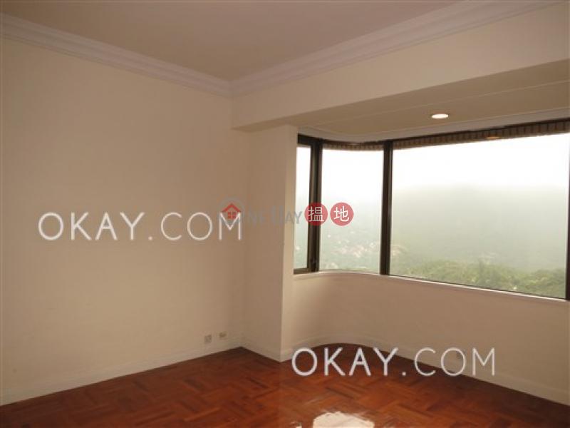 陽明山莊 山景園|低層|住宅-出租樓盤-HK$ 75,000/ 月