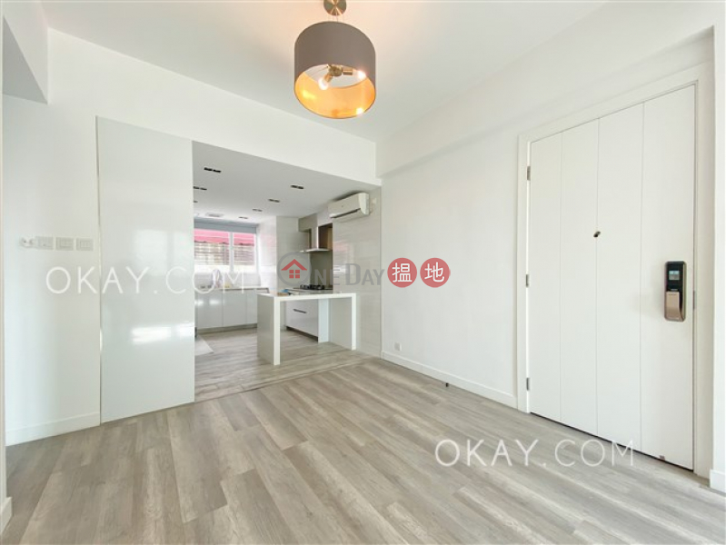 Property Search Hong Kong | OneDay | Residential Rental Listings Nicely kept 2 bedroom with parking | Rental
