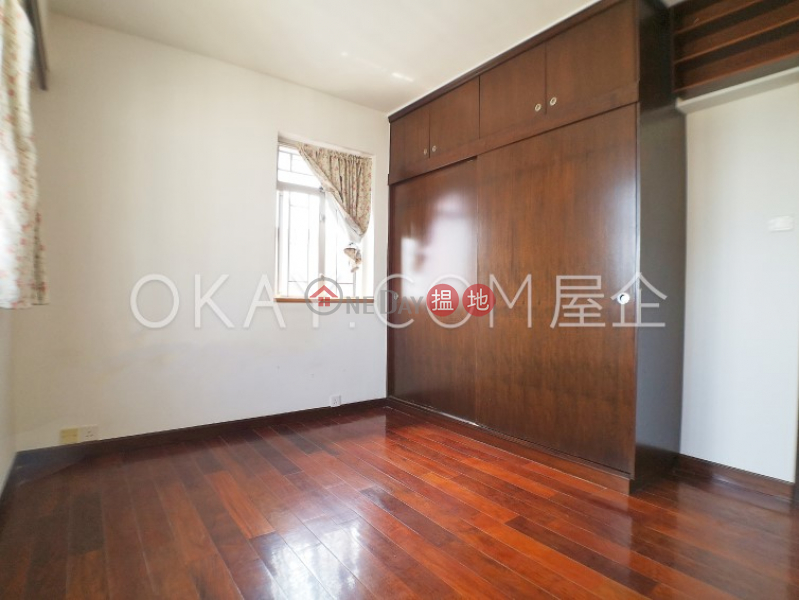 Nicely kept 3 bedroom on high floor with parking   For Sale   43 Broadcast Drive   Kowloon City, Hong Kong, Sales   HK$ 15.8M