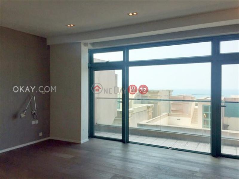 HK$ 120,000/ 月富豪海灣1期-南區-5房4廁,星級會所,連車位,露台《富豪海灣1期出租單位》