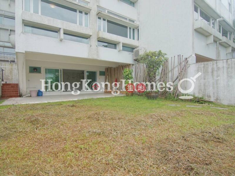 靜修里13-25號高上住宅單位出租|靜修里13-25號(13-25 Ching Sau Lane)出租樓盤 (Proway-LID72843R)