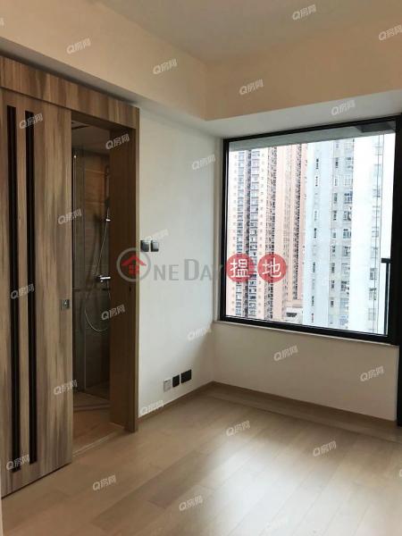 薈朗1座-高層住宅|出租樓盤|HK$ 11,000/ 月