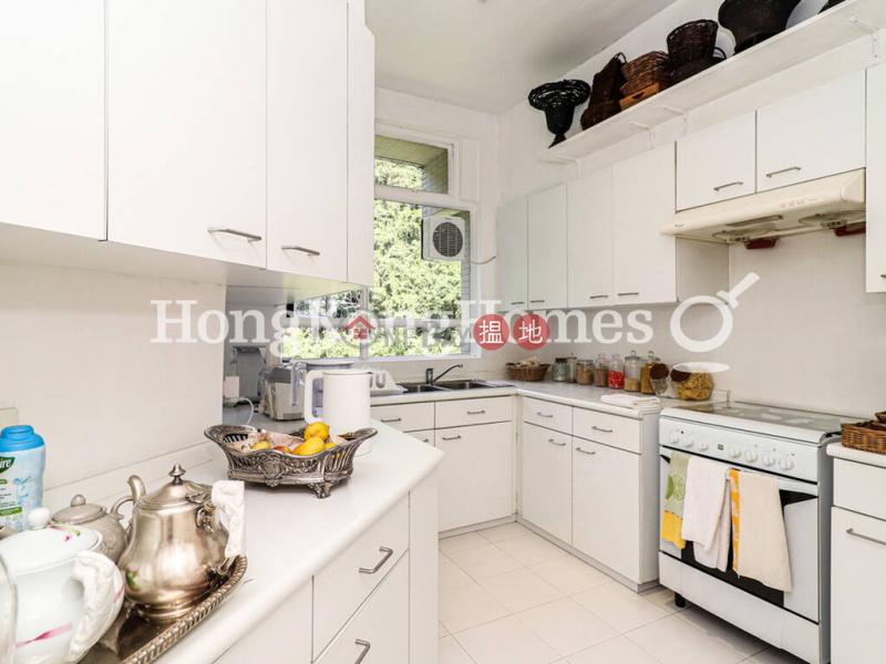 香港搵樓|租樓|二手盤|買樓| 搵地 | 住宅-出售樓盤|世紀大廈 2座三房兩廳單位出售