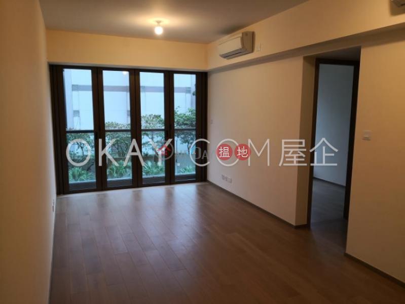 Island Garden Tower 2 Low, Residential   Rental Listings HK$ 29,000/ month