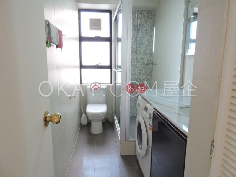 HK$ 35,000/ 月-樂信臺-西區2房2廁,實用率高,星級會所樂信臺出租單位