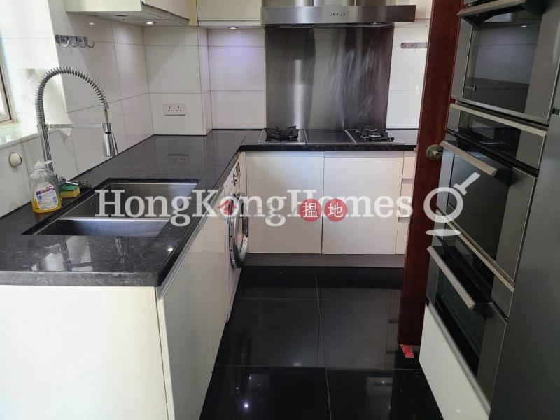 帝峰‧皇殿3座未知|住宅-出租樓盤-HK$ 46,000/ 月