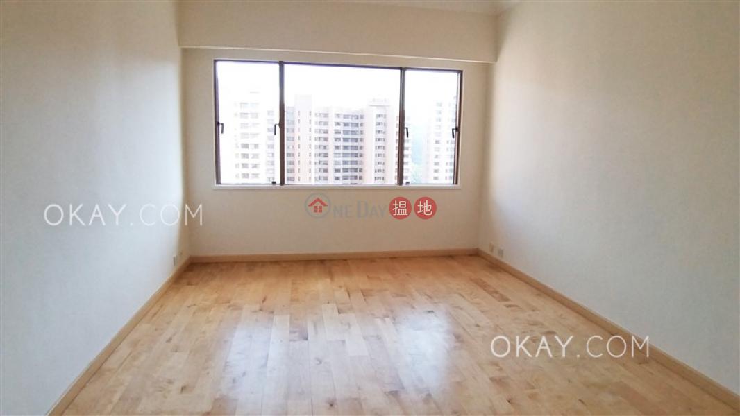 陽明山莊 山景園高層-住宅-出租樓盤HK$ 58,000/ 月