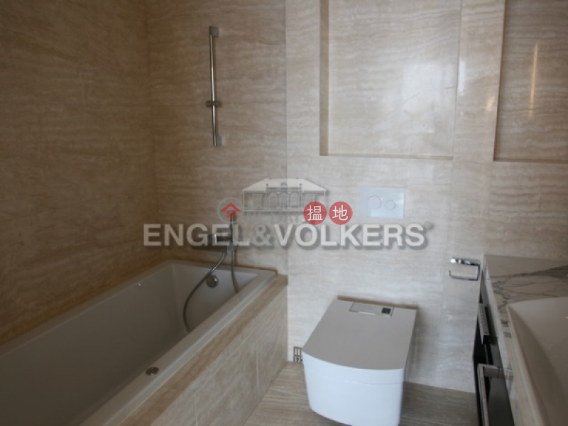 1 Bed Flat for Sale in Wong Chuk Hang, Marinella Tower 3 深灣 3座 Sales Listings | Southern District (EVHK37025)