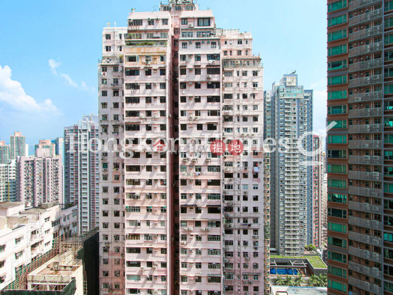 Property Search Hong Kong | OneDay | Residential | Rental Listings 2 Bedroom Unit for Rent at Alassio