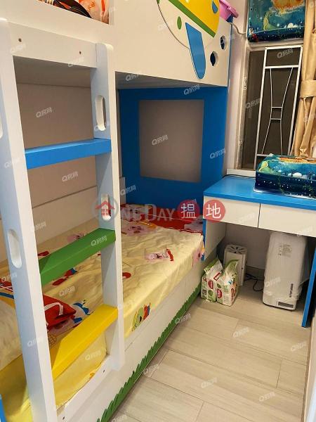 Block A Bellevue (Bellevue) Court | Middle Residential Sales Listings | HK$ 5.3M