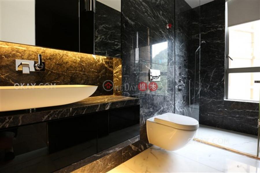 香港搵樓 租樓 二手盤 買樓  搵地   住宅出售樓盤4房3廁,星級會所,連車位,露台《天匯出售單位》