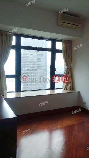 The Arch Star Tower (Tower 2) High Residential, Rental Listings | HK$ 73,000/ month