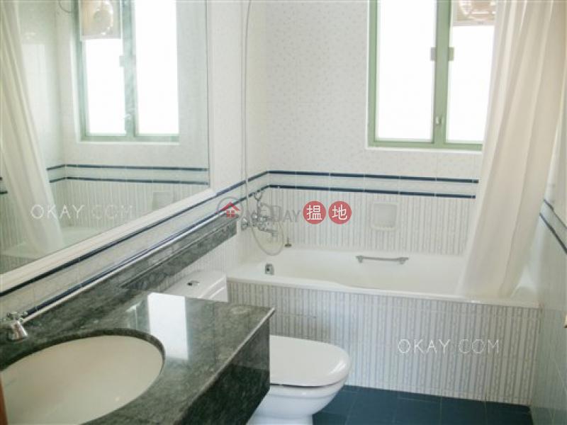 Bayside House, Low, Residential, Rental Listings   HK$ 28,000/ month