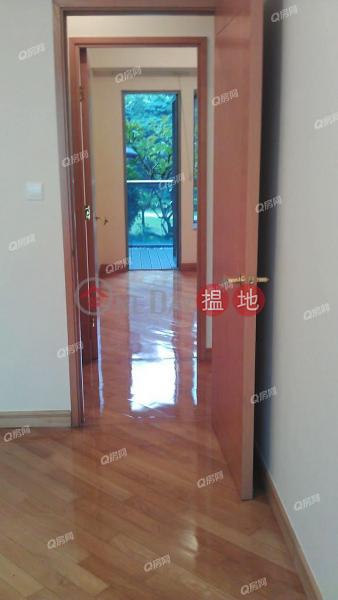 貝沙灣1期低層-住宅|出售樓盤|HK$ 5,000萬