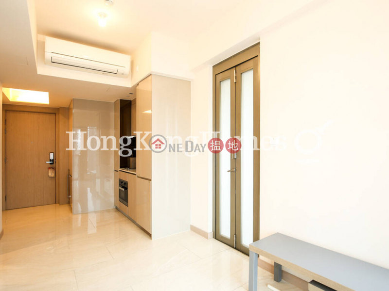 HK$ 24,000/ month, King\'s Hill, Western District | 1 Bed Unit for Rent at King\'s Hill