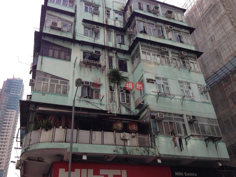 上海街403-405號 (403-405 Shanghai Street) 旺角|搵地(OneDay)(2)