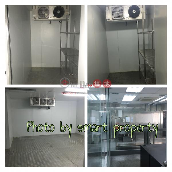 *WING HING INDUSTRIAL BUILDING*, Wing Hing Industrial Building 榮興工業大廈 Sales Listings | Tsuen Wan (jessi-05213)