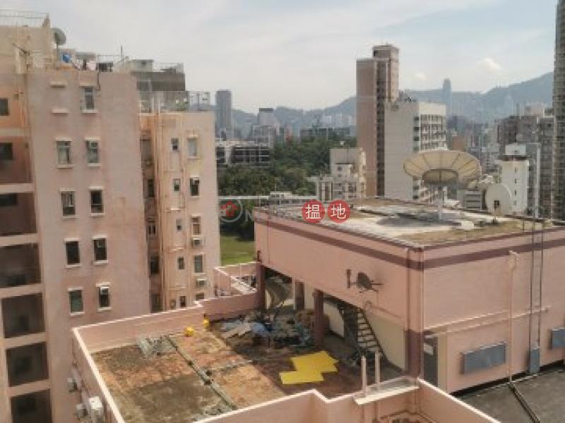 何文田放售筍盤|油尖旺九龍總商會大廈(Kowloon Chamber of Commerce Building)出售樓盤 (97982-9862556679)