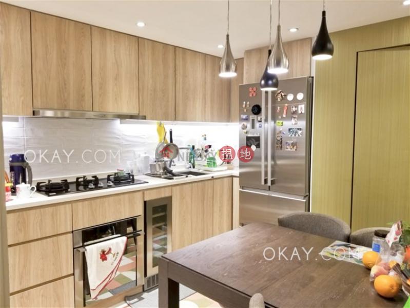 Vienna Mansion   Low   Residential Sales Listings HK$ 9.98M