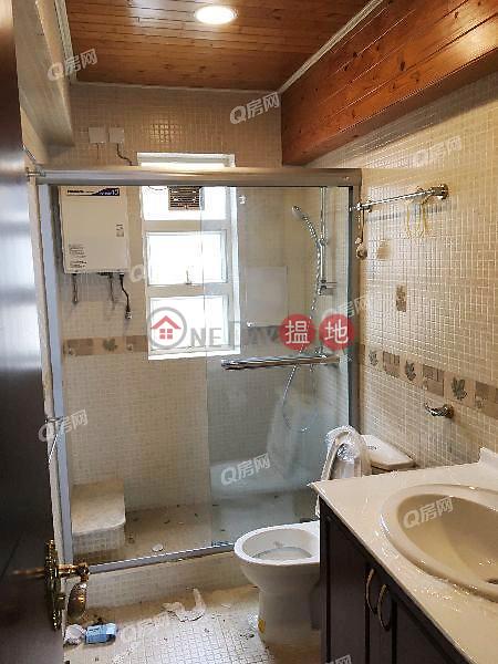 Block 25-27 Baguio Villa | 3 bedroom High Floor Flat for Rent | 550 Victoria Road | Western District Hong Kong | Rental | HK$ 65,000/ month