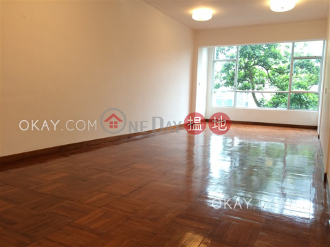 Luxurious 3 bedroom in Mid-levels Central | For Sale|Morning Light Apartments(Morning Light Apartments)Sales Listings (OKAY-S51460)_0